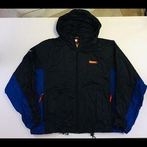 Vintage Tommy Hilfiger Athletic Gear Men's  Jacket